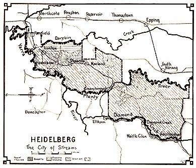 heidelberg3.jpg