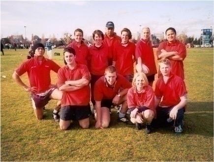 2001_premiers_teamshot