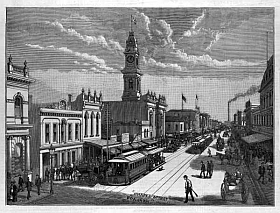 Chapel_St_1889