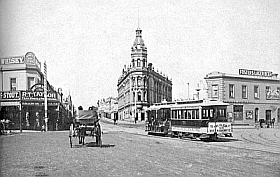 St_Kilda_Junction_ca1900